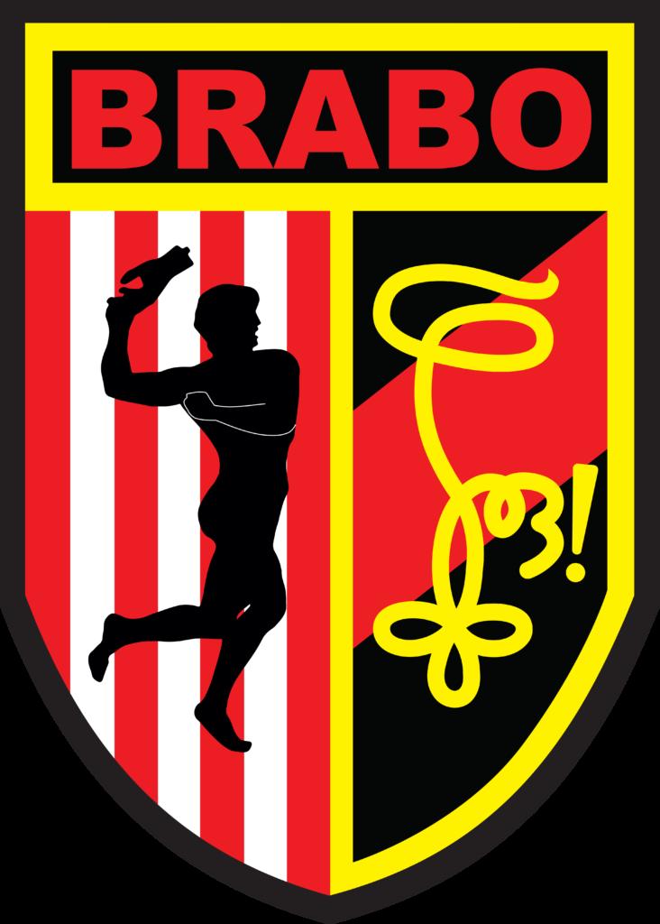 HSC brabo logo